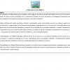 Planeación Primaria Club Manualidades Con Material Reciclado 01