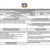 Planeaciones trimestral del Club para Secundaria (Agosto – Noviembre): Manualidades con Material reciclado 01