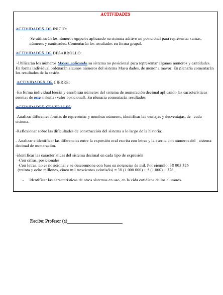 Planeaciones de Telesecundaria (Paquete Todo en 1) 1°,2 °y 3° 01