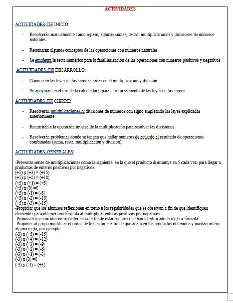 Planeaciones 2 Grado – Primer Trimestre (PAQUETE) Plan 2011 01