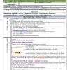 Planeación-Actividades Ciencias Física Secundaria trimestre