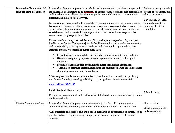 -Planeaciones-primero-de-secundaria-Lección-3-Formación-cívica-y-ética