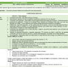 Planeaciones 2° Telesecundaria Trimestre 3 (Paquete) 02