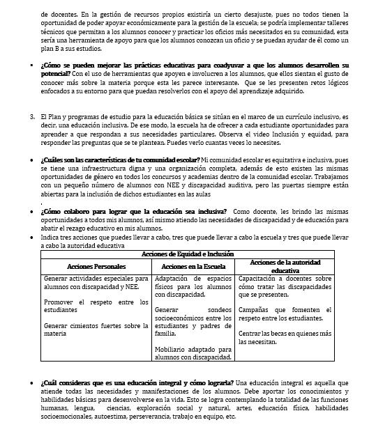 Productos Del Curso Aprendizajes Clave Formacion Civica y Etica Secundaria03