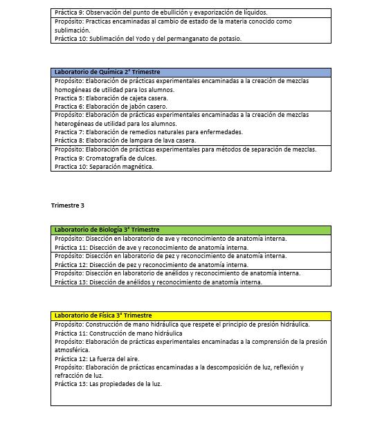PLANEACIÓN ANUAL CLUB LABORATORIO DE CIENCIAS03