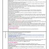 Planeación-Actividades Ciencias Física Secundaria trimestre 02
