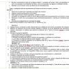 Planeaciones 2° Telesecundaria Trimestre 3 (Paquete) 03
