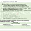 Planeaciones 2° Telesecundaria Trimestre 3 (Paquete) 04