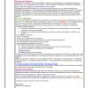 Planeación-Actividades Ciencias Física Secundaria trimestre 05