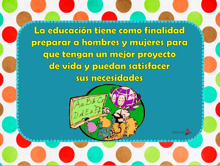 Analfabetismo en mexico
