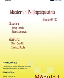 teorias-del-desarrollo-cognitivo-gutierrez-martinez-francisco-4-638