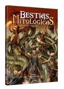 Arte_bestias_mitologicas