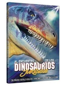 1000_1000-DinoJurasico