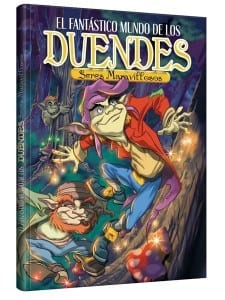 1000_1000-Duendes