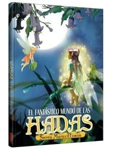 1000_1000-Hadas