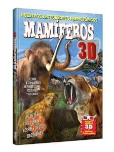 1000_1000-Mamiferos3D