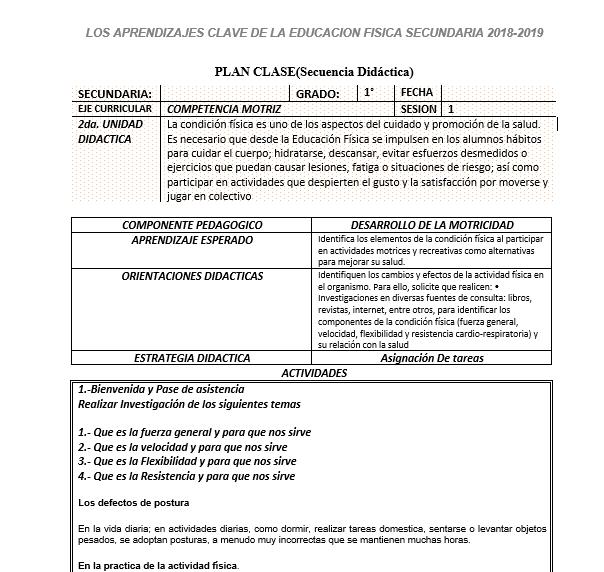 educacion fisica 123
