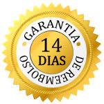 14 dias garantia editorial md