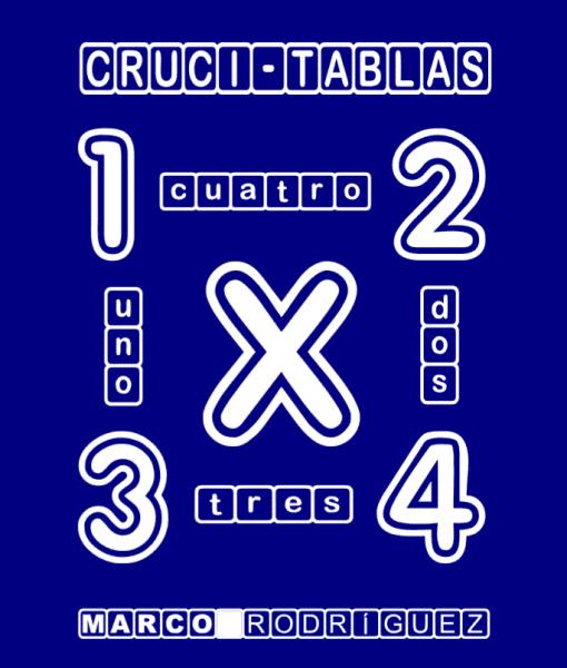 1cruci-tablas