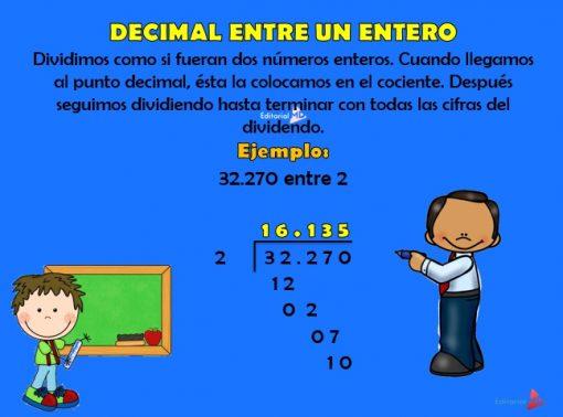 ejemplo sumas