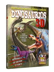 215_250-Dino3D