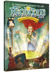 215_250-Hechiceras
