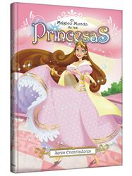 215_250-Princesas