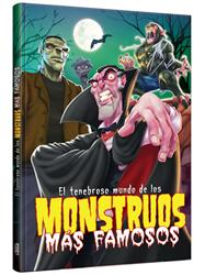 215_250-monstruos