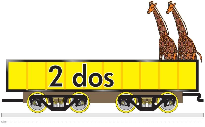 vagón 2