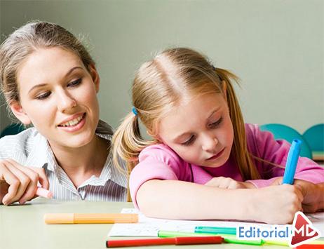 #8 Variar los métodos de enseñanza