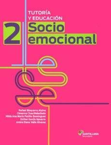 socio emocional 2