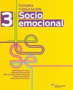 socio emocional 3