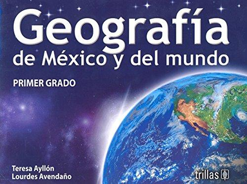 Geografía