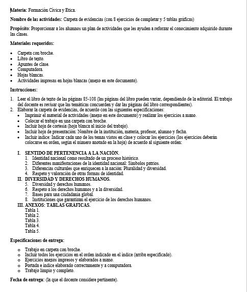 ACTIVIDADES DE APOYO DIDÁCTICO01