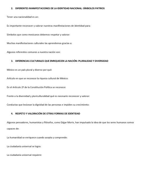 ACTIVIDADES DE APOYO DIDÁCTICO03