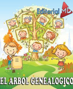 arbol-genealogico-de-la-familia