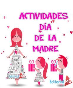 Actividades día de la Madre