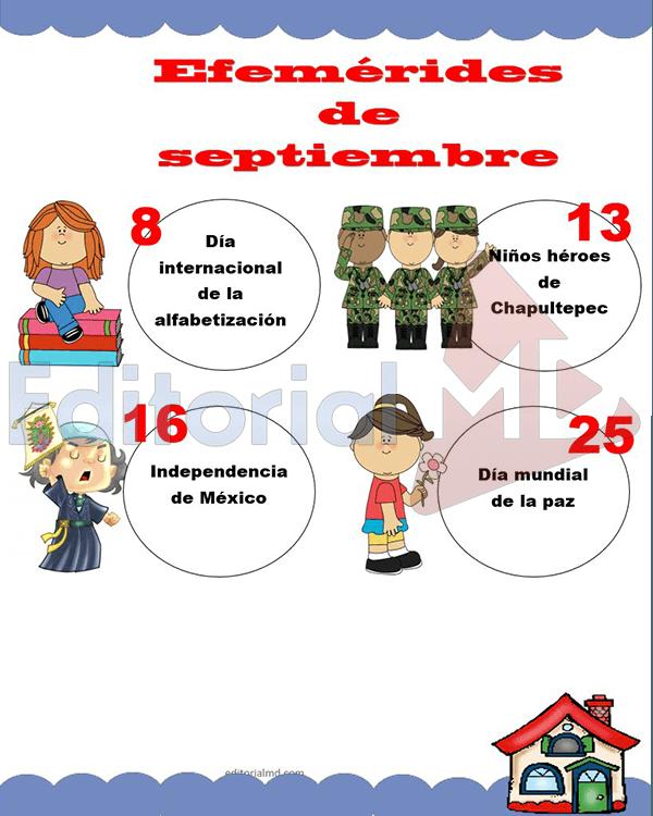Agenda escolar PDF
