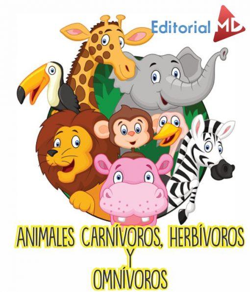 animales-carnivoros-herbivoros