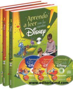 Aprendiendo_a_leer_con_los_cuentos_Disney
