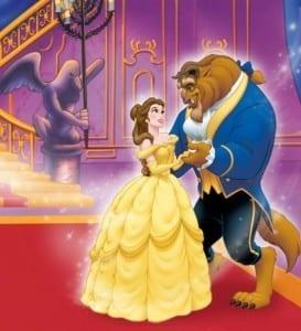 Aprendiendo_a_leer_con_los_cuentos_Disney_La_bella_y_la_Bsestia
