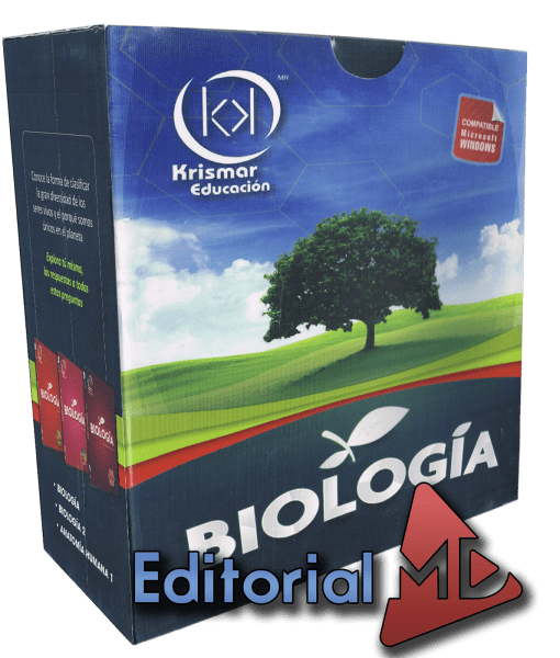 Biologia Kriamar 1200x1400