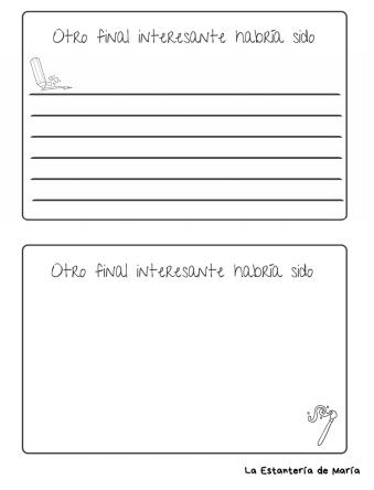 Book para fomentar el hábito lector en los niños 03
