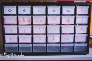 Caja-sonidos-fonetica