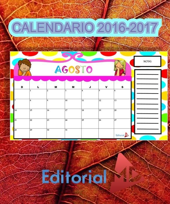 """Wallpaper Editorial Calendar : Search results for """"calendario para imprimir"""