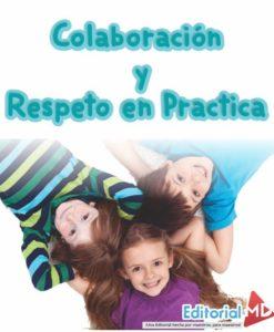 Colaboracion y Respeto