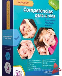 Situaciones Didacticas para Preescolar