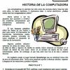 Computacion para niños 2 02