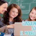 consultar-a-ninos-sobre-el-modelo-educativo