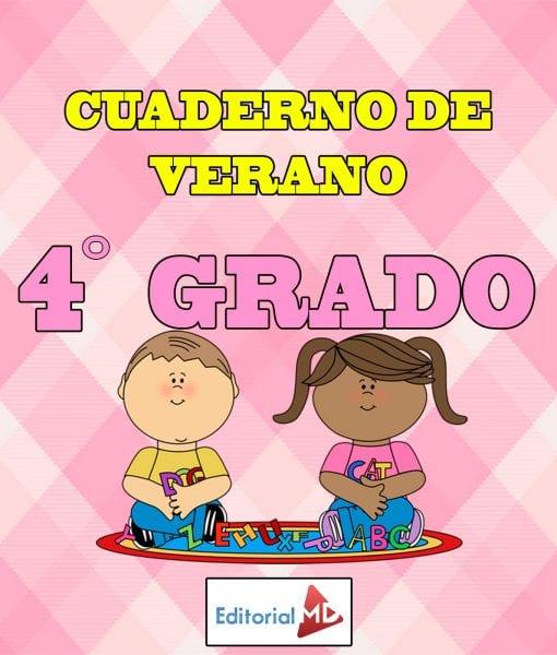 Cuadernillo-Cuarto-Grado